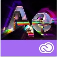 Image of Adobe After Effects CC