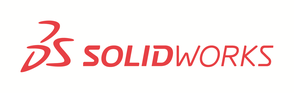 Image of SOLIDWORKS
