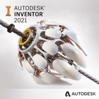 Image of Autodesk Inventor