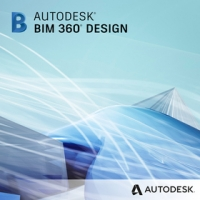 Image of Autodesk BIM 360 Design